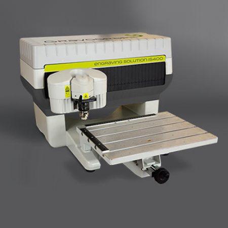 is400-engraving-machine